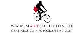 grafikdesigner aus recklinghausen